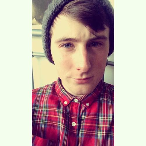 James Whorton's avatar