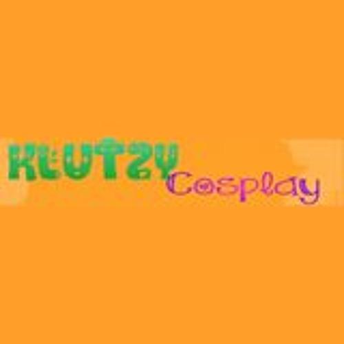 Klutzy Cosplay's avatar