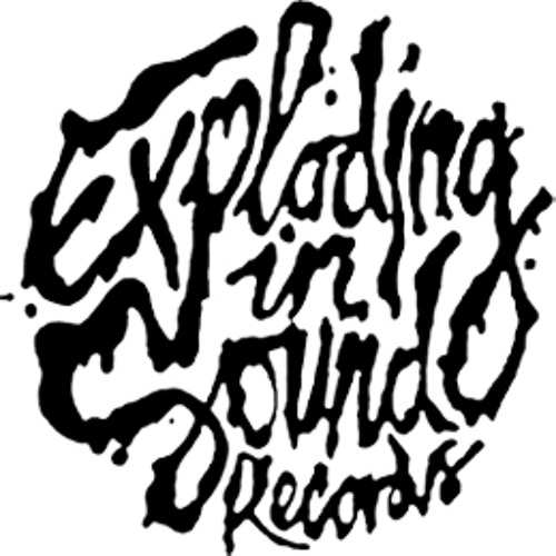 explodinginsoundrecords's avatar