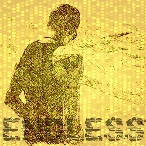 Endless's avatar