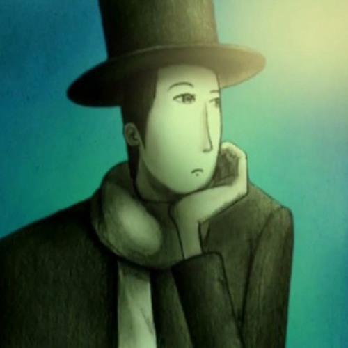 swan3983's avatar