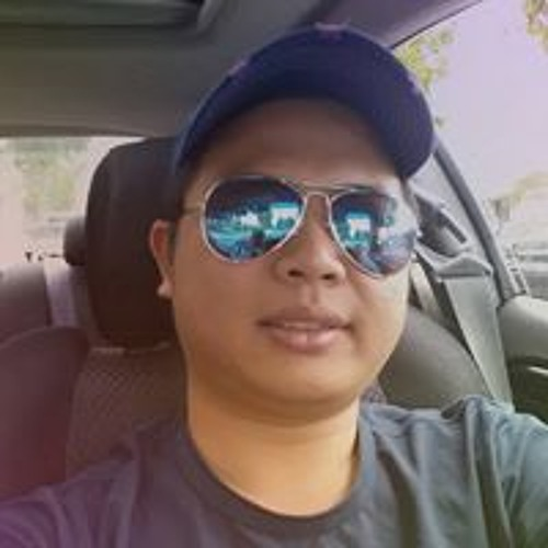 Nguyen Tran's avatar