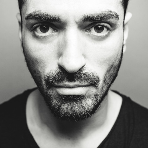 Profile photo of Pablo Luque