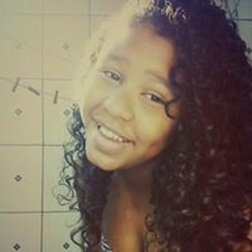 Camila Andrade Knowles's avatar