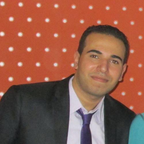 Eng-Mohamed Elsayed's avatar