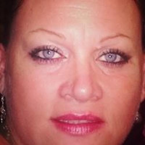Jennifer Pegg's avatar