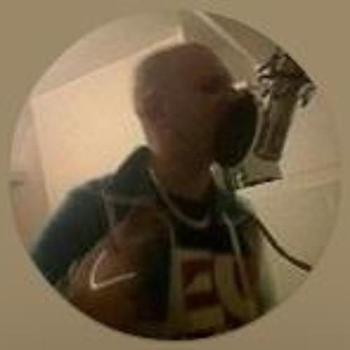 Notoriot's avatar