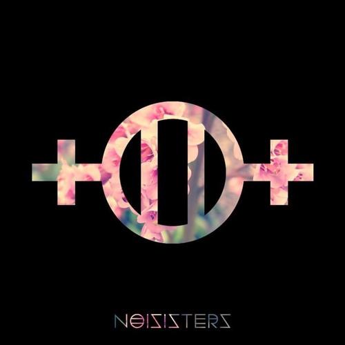 NOISISTERS's avatar