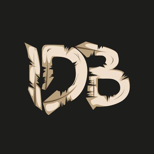 IDB's avatar