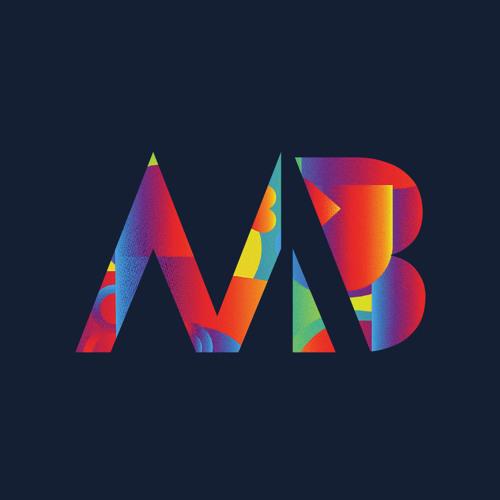 Mike_Bramble's avatar