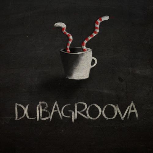 Dubagroova's avatar