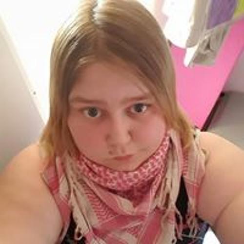 Sabrina Nikoline Spenner's avatar