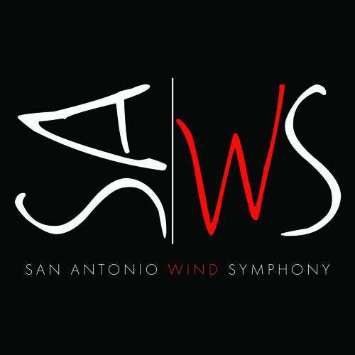 San Antonio Wind Symphony's avatar