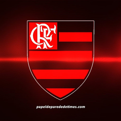 Lucas Da Cunha's avatar