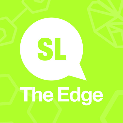 The Edge, SLQ's avatar