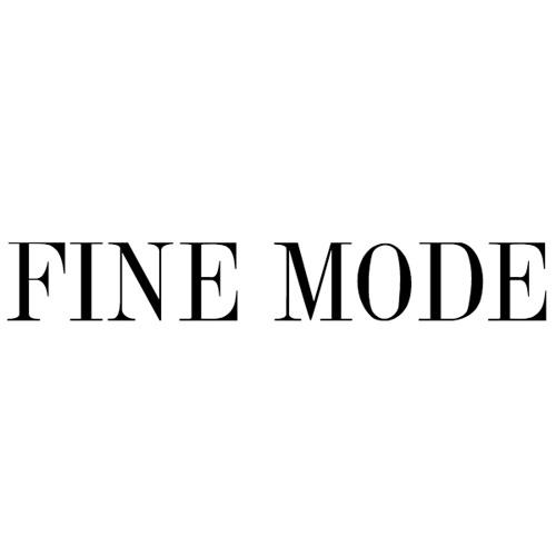 Fine Mode's avatar