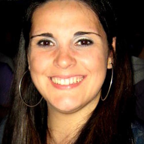 Laura Gentini's avatar