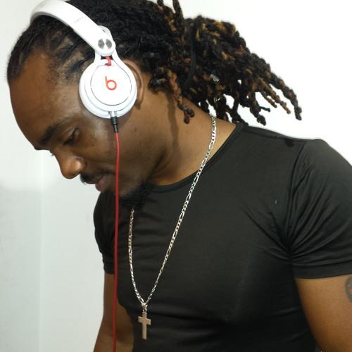 Djbootsmusic's avatar