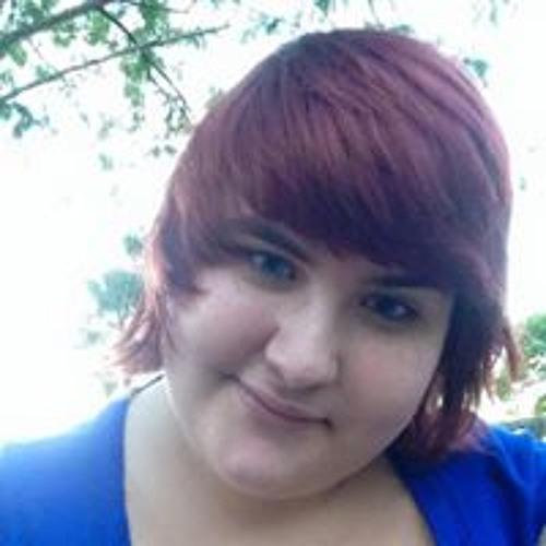VampireNCgirl's avatar