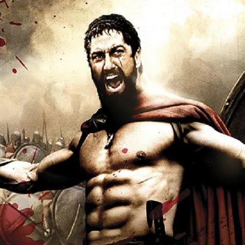 Spartan Beats's avatar