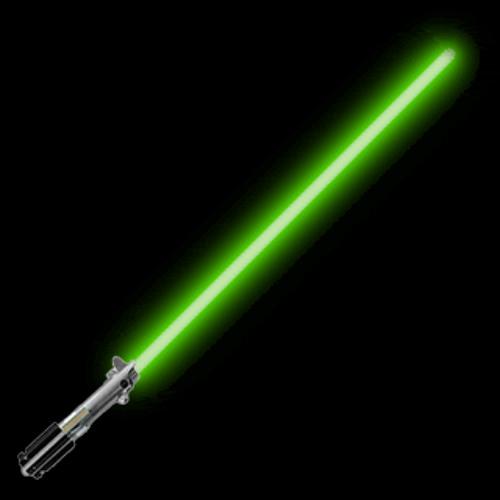Anakin Skywalker's avatar