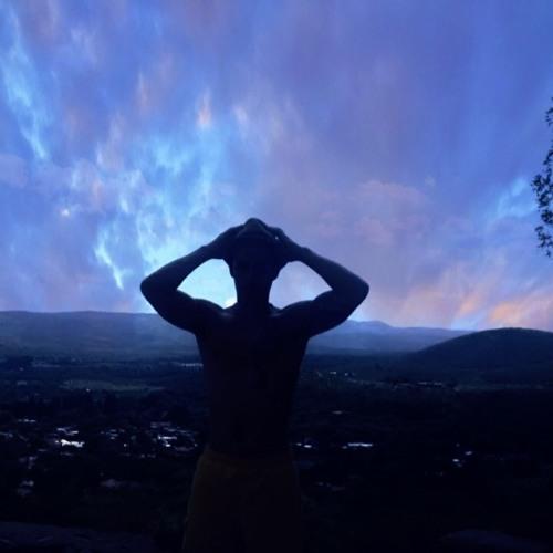 Emi Granetto's avatar