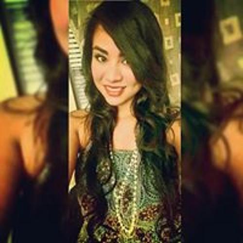 Verónica Santos's avatar
