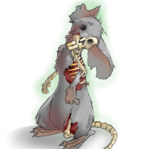 DeadMouseFetish's avatar