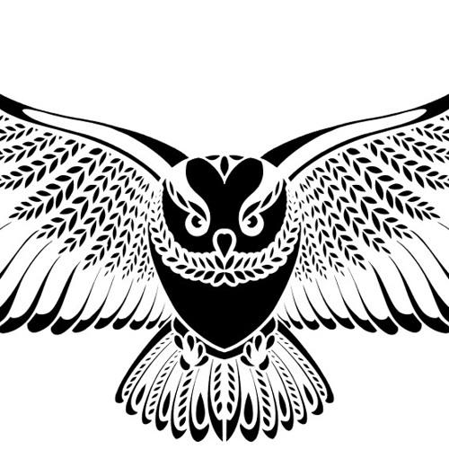 Hoot Music's avatar