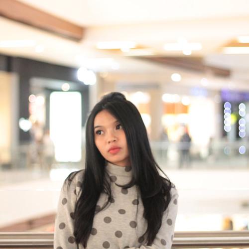 zora amelya putri's avatar