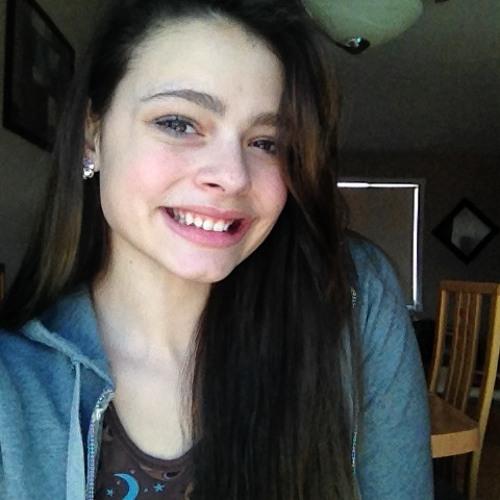 Sarah Hortig's avatar