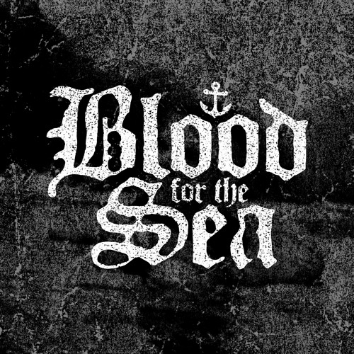 Blood For The Sea's avatar