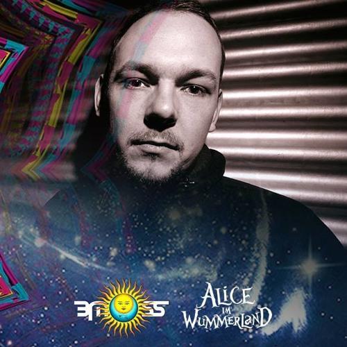 TAKTTRAUMA BMSS   Records's avatar