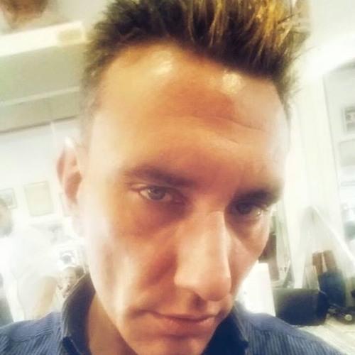 Julian Piedimonte's avatar