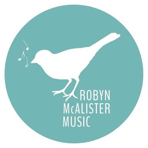 Robyn McAlister Music's avatar