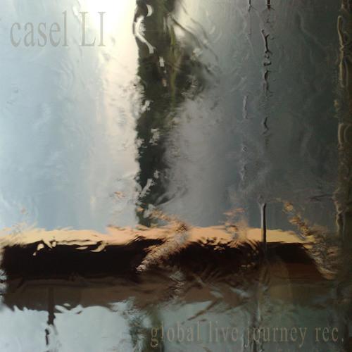 casel LI's avatar