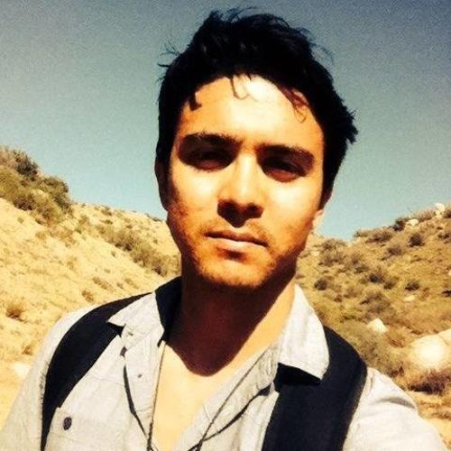 Daniel Giron's avatar