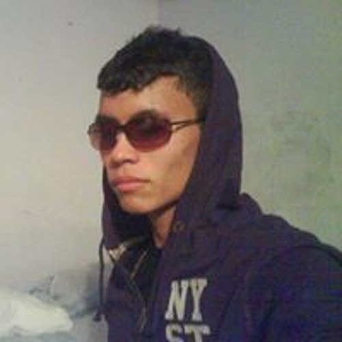 Carlos Andres Perez's avatar