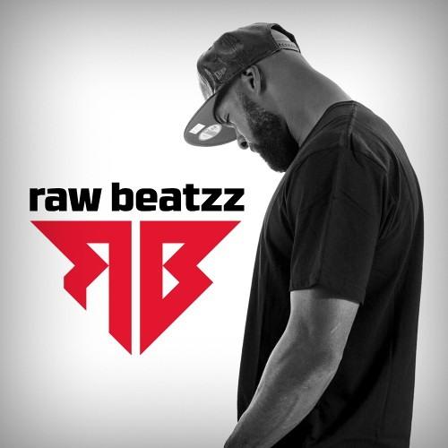 Rawbeatzz.com's avatar