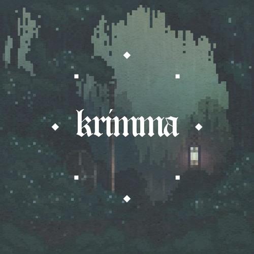 Krimma's avatar