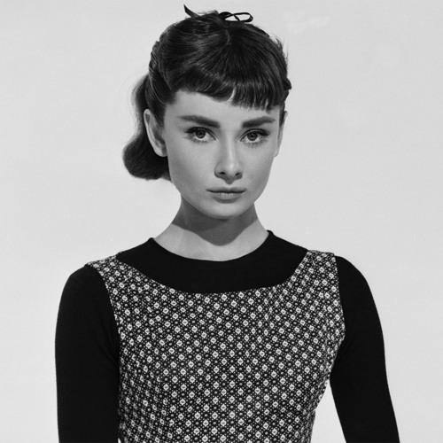 Brunette's avatar