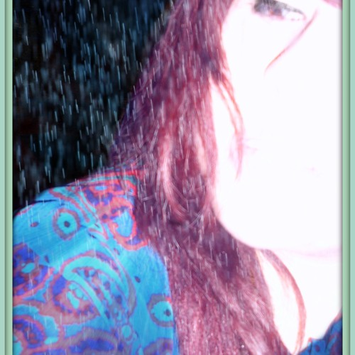 Michelle Vendimia's avatar