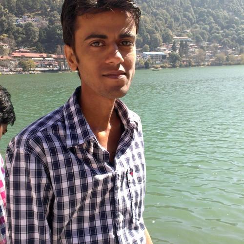 vinay kumar singh 2's avatar