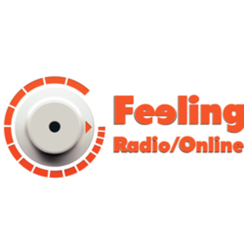 Feeling Radio on line's avatar