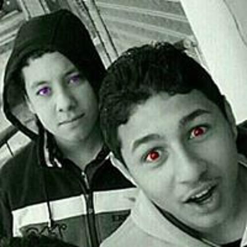 Moustafa Magdey's avatar