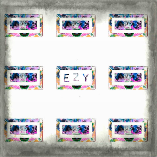 EZYbeats's avatar