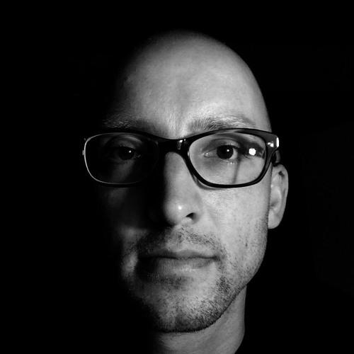 Alexi Kostibas's avatar