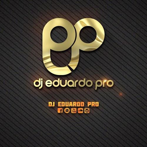 DJ Eduardo Pro's avatar