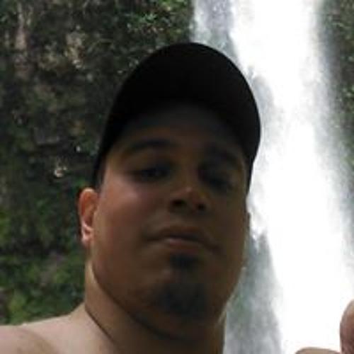 Fernando Maciel Pellini's avatar