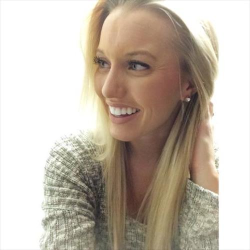 Amanda Mills's avatar